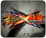 Street Fighter X Tekken nearly finished, MvC4 not in the works