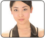 Capcom Japan hosting cosplay contest for Street Fighter X Tekken