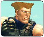 Super Street Fighter 4 AE 2012: Top arcade player profiles incl. Daigo and TKD