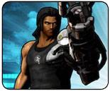 Japanese Ultimate Marvel vs. Capcom 3 Kubodsgarden results & stream archive