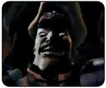 Street Fighter X Tekken achievement list - Multiple bosses in Arcade Mode