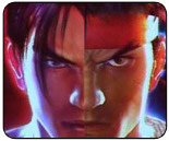 Tekken X Street Fighter could have 6-button system, 1 versus 1