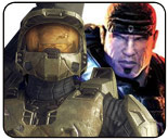 Street Fighter X Tekken on Xbox 360 could have had Master Chief and Marcus Fenix
