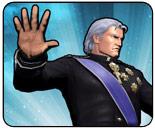 Seth: No DLC planned for Ultimate Marvel vs. Capcom 3 beyond costumes, Magneto note
