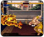 Xbox Capcom Digital Collection & PSN Capcom Super Pack