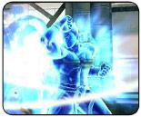 Capcom confirms post-launch tournament mode for Street Fighter X Tekken