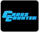 Updated: Cross Counter Live stream archive with Keits and Skisonic