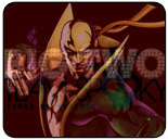 Update: Big Two #12 Ultimate Marvel vs. Capcom 3 and Super Street Fighter 4 results