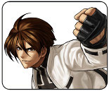 King of Fighters 13 patch tweaks matching, adds features, fixes bugs