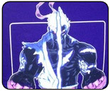 San Francisco Fight Club's Street Fighter X Tekken stream