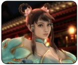 "Soul Calibur 5 roundup: Daniel ""Clockw0rk"" Maniago's review, French gameplay, Leixia loop and more"