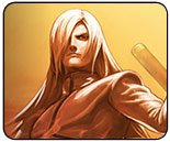 King of Fighters XIII: Climax partial change log, video covering simplified inputs, command partitioning and more