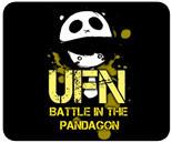 Ultimate Fight Night week 4 SSF4 AE v2012 stream with Latif, Snake Eyez, 801 Strider, Weirdo Neo and more