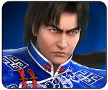 """Updated: More clarification over Street Fighter X Tekken """"final"""" roster reveals from Ono and Capcom"""