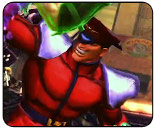 Update: Final build of Street Fighter X Tekken being streamed by ARMSHOUSE featuring Fuudo, RF and BAS