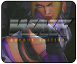 Updated: Wednesday Night Fights AE 1.3 results for Street Fighter X Tekken, Ultimate Marvel vs. Capcom 3 and SSF4 AE v2012