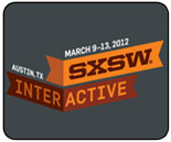 Street Fighter X Tekken will be at SXSW, courtesy of IPL - eSports announcement in the works?