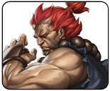 VsDenjin's Akuma writeup wins February guide contest