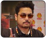 Harada claims that one character is all you need in Tekken Tag Tournament 2 Unlimited