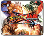 Street Fighter X Tekken launch party announced March 1, 2012 in Los Angeles