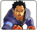 Capcom potentially faces rigorous obstacles when re-releasing classics such as those encountered with Rival Schools