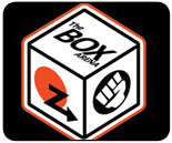 Box Sessions Live - Winter Season - Week 9