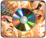 Capcom explains why Street Fighter X Tekken's 12 DLC characters were on disc, fighters available in the fall