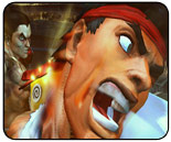 Capcom aware of sound issue with Street Fighter X Tekken when playing online, Darkstalkers mention