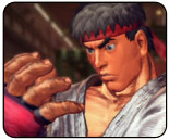 Street Fighter X Tekken dev blog: Fixing online sound issue will create latency, trying to find balance - updates coming