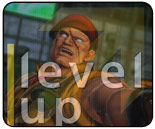 Updated: Results and archive for Level Up's Street Fighter X Tekken Special Event at Super Arcade