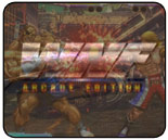 Results and stream archive from Wednesday Night Fights AE 1.7 - Street Fighter X Tekken by Level|Up