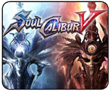 Soul Calibur 5 patch coming on March 21 - balance changes based on community feedback, improved online match making