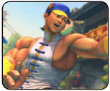 Daigo may have switched back to Yun in Super Street Fighter 4 Arcade Edition v2012