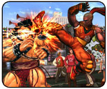 Capcom Unity blog details upcoming Street Fighter X Tekken DLC, pricing, release dates and more