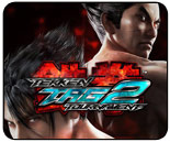 Harada responds to concerns that Tekken Tag Tournament 2's solo mode is too powerful - more gameplay footage