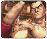 Expect infinite loops to be patched out of Street Fighter X Tekken