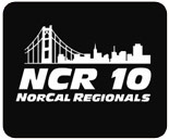 NorCal Regionals 10 results, battle logs and streams - SFxT, UMvC3, SSF4 AE v2012 and more
