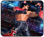 Tekken Tag Tournament 2 Unlimited release earlier today, list of changes