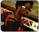 Ryan Hart - There should have been catering for all main B&B Tekken juggles to work in Street Fighter X Tekken
