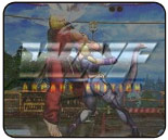 Updated: Results from Wednesday Night Fights AE Season 2 premiere Street Fighter X Tekken