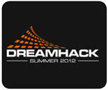 DreamHack announces Energizer Fighting Championship for Street Fighter X Tekken and Super Street Fighter 4 AE v2012 with over $10,000 up for grabs