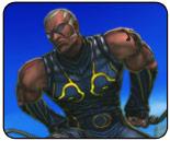 Capcom X GodsGarden Street Fighter X Tekken results, stream archive