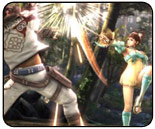 SoulCalibur 5's director talks about character balance, states user feedback is very important