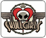 Skullgirls Xbox Live and PlayStation network release date confirmed for April 10, 2012 and April 11, 2012