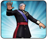 DLC costume glitch patched out of Ultimate Marvel vs. Capcom 3