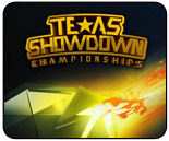 Updated: Results for Texas Showdown Championships 2012 - EVO qualifier have been added