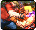 PC version of Street Fighter X Tekken will not have on-disc DLC, will be released when Capcom is ready