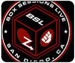 Updated: Results and stream archive for Box Sessions Live - Spring Season Week 1 - Super Street Fighter 4 AE v2012 and Ultimate Marvel vs. Capcom 3