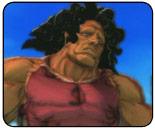 OffDaCh3n3y's Street Fighter X Tekken Hugo write up wins April guide contest