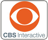 Updated: CBS Interactive expands into eSports with MLG and TwitchTV